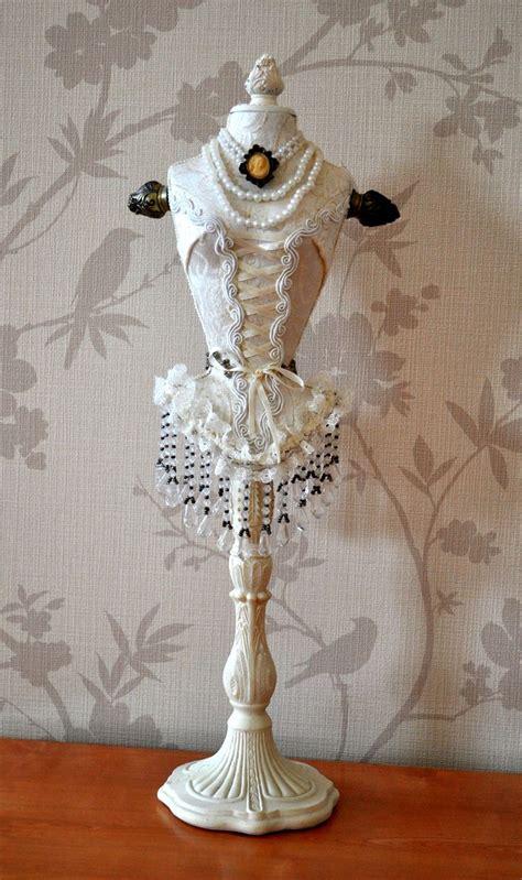 vintage wandl 34 best dress form stuff images on pulp