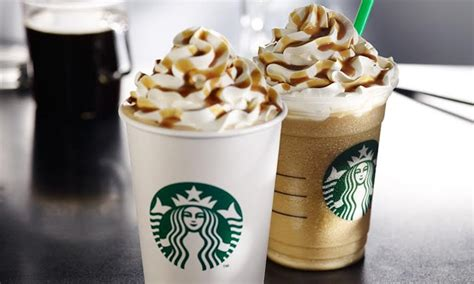 Starbucks Gift Cards Deals - hot groupon 10 starbucks gift card only 5 couponing 101