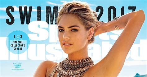 kate upton 2018 calendar 1617015849 kate upton swimsuit calendar kate upton swimsuit calendar kate upton on si swim cover