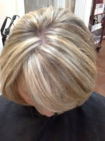 grey hair with highlights and low lights for grey hair with highlights and lowlights quotes