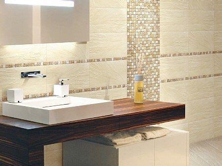 rivestire mattonelle bagno rivestimento bagno idee bagno e idee