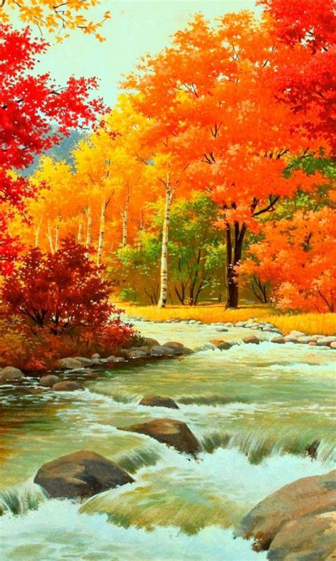 wallpaper alam portrait amazon com autumn wallpaper appstore for android