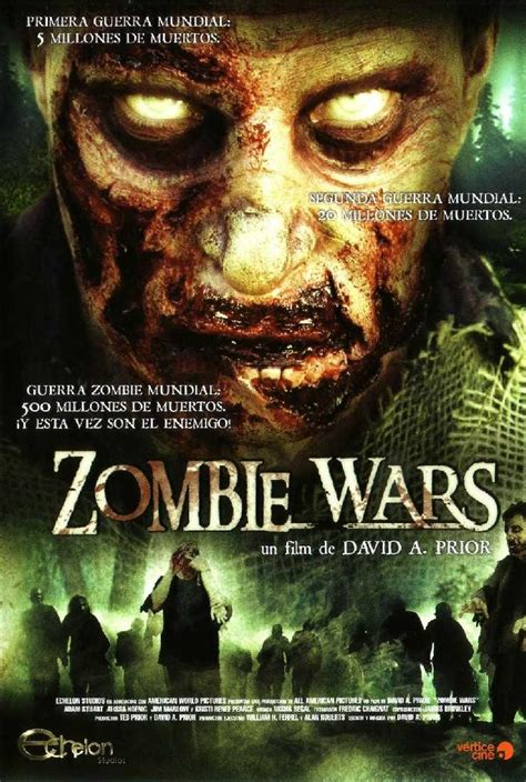 film zombi subtitle indonesia nonton film zombie massacre subtitle indonesia