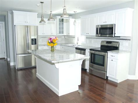 black kitchen cabinets with stainless steel appliances white cabinets with stainless appliances playableartdc co