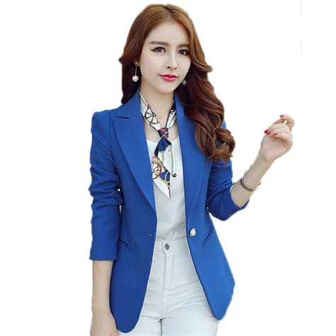 Jaket Bomber Wanita Cartexblanche Premium Denim Jacket 1 compare prices on royal blue jacket shopping buy
