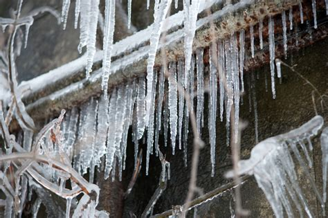 frozen bathroom pipes more homes risk being caught cold this winter by a burst