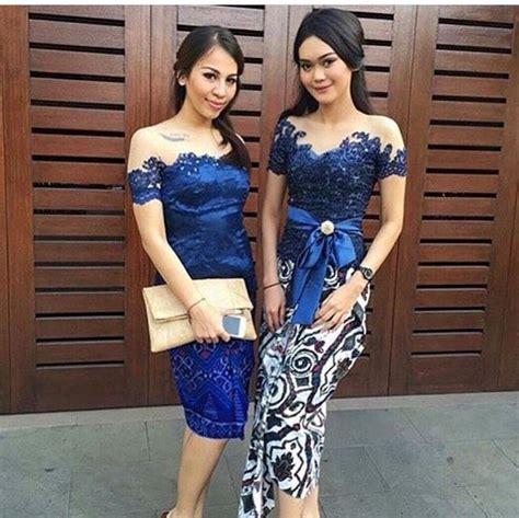 Supplier Baju Sabrina Thai Busui Hq 85 best images about kebaya on javanese thai dress and flowers