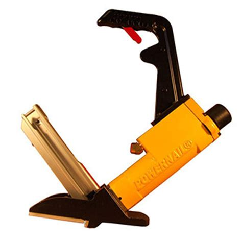air floor stapler 15 5 rental the home depot