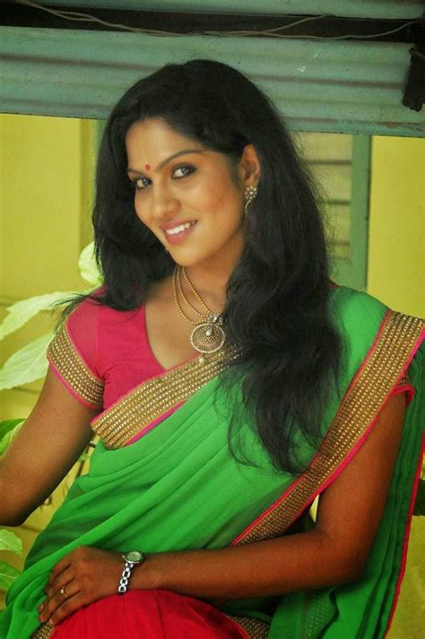 latest picture in tamil actress hd gallery swasika tamil movie actress latest