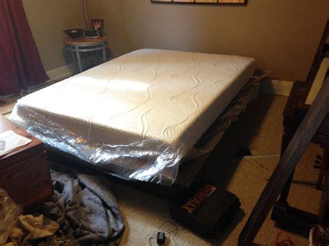 memory foam mattress  box spring mattress foam