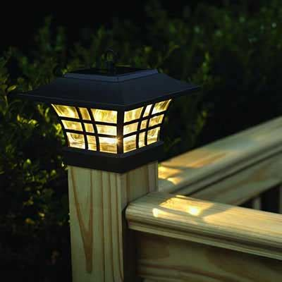 lighting for outdoor outdoor lighting exterior light fixtures at the home depot