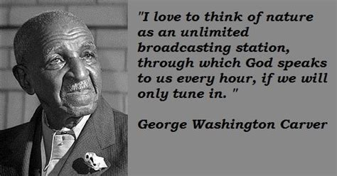 george washington carver biography inventions quotes pinterest the world s catalog of ideas