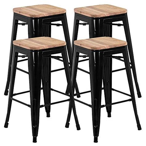 Stackable Counter Height Bar Stools by Stackable Bar Stool