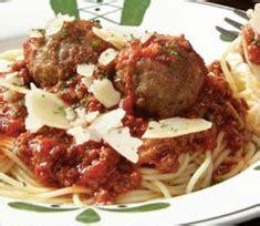 olive garden never ending pasta bowl only 9 99 freebieshark
