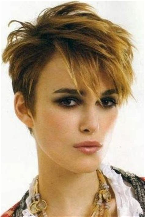 movie stars with short hairstyles pin by terri mundy on favorite places spaces pinterest