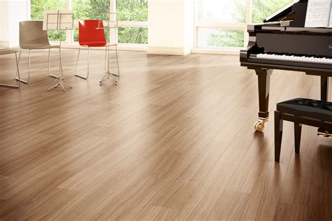 buy  luxury vinyl flooring dubai abu dhabi al ain