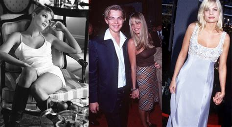 claire danes pantip the hottest exgirlfriends of leonardo dicaprio มาเป ดล สต
