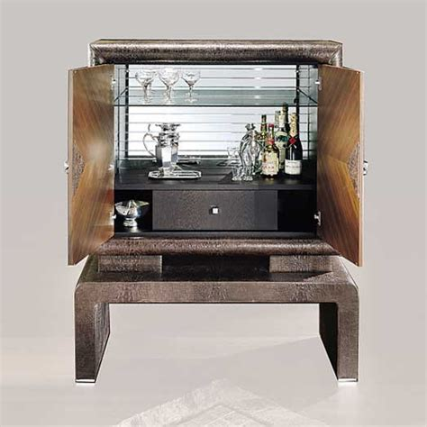 bar cabinet furniture melbourne tags bar cabinet bar cabinet on stand gently smania luxury furniture mr