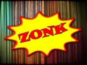 how to make a deal on a new car let s make a deal loser zonk
