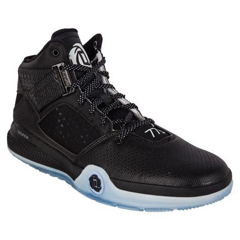 adidas basketball shoes black and white adidas d 773 iv basketball shoes black black white