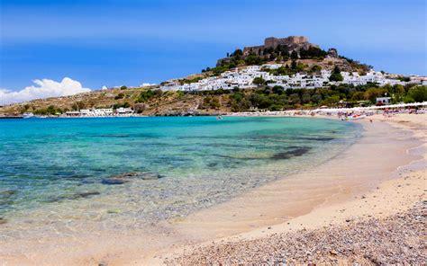 quanto costa la ghiaia migliori spiagge di sabbia a rodi vita donna
