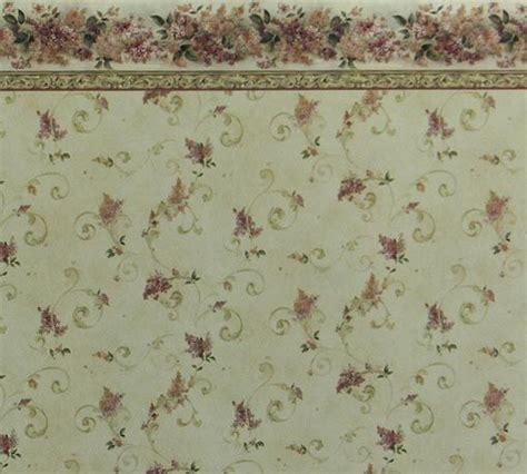 pinterest miniature wallpaper wallpaper for miniatures or scrapebooking joyce