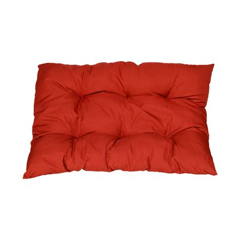 egg chair cushion cover soft replacement cushion pillow pad seat cover for egg