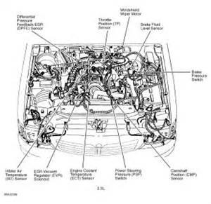mazda mpv ignition switch mazda free engine image for user manual