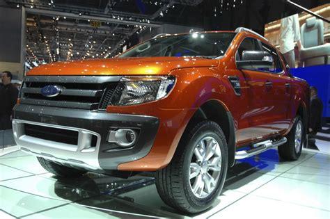opel jeep genf 2011 suv volkswagen jeep opel range rover