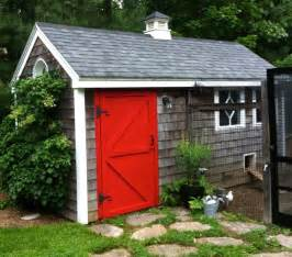 barn chicken coop plans barn tiny home studio design gallery