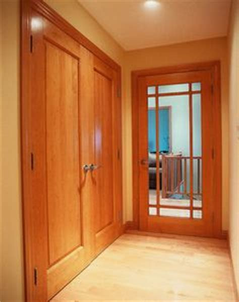 Cherry Wood Doors Interior 1000 Images About Interior Wood Working Ideas On Pinterest Entertainment Center Built In
