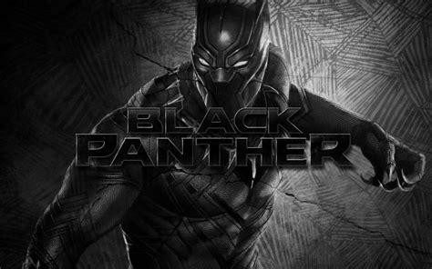coloring book mixtape release date ο black panther 171 βύθισε 187 τον τιτανικό στο αμερικανικό box
