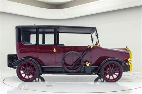 mitsubishi old models 100 mitsubishi old models mitsubishi cars in