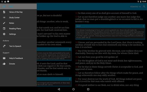 android bible apk bible commentary for android