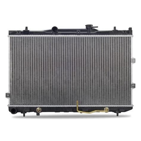 2442 fits kia sedona radiator 2002 2003 2004 2005 3 5 v6 service manual how to bleed a 2004 kia spectra radiator kia rio5 engine diagram kia amanti