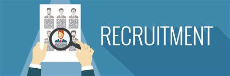 what does a landscaper do what does the current online recruitment landscape look
