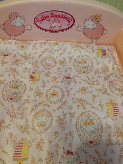 Baby Annabell Changing Table Baby Annabell Changing Table Reduced To 7euro For Sale In Enfield Meath From 188