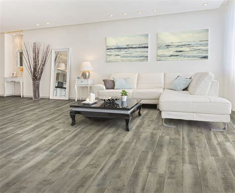 home legend tacoma oak laminate flooring gurus floor