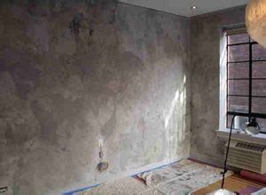 Concrete Effect Paint Malaysia   Concrete Cement Effect Trend