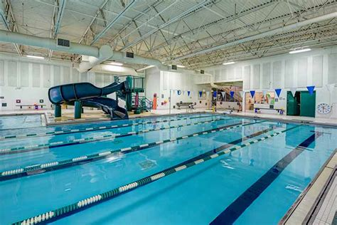 Anchorage Swimming Pools South Anchorage Fitness Club Near Me Alaska Club