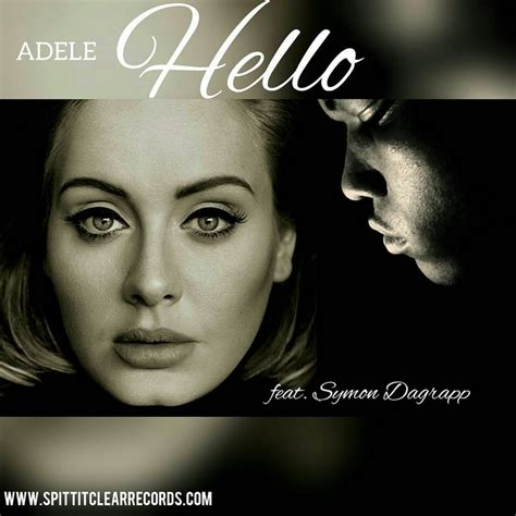 download mp3 adele hello dj image gallery hello by adele