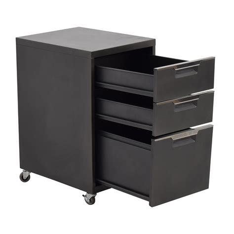 2 drawer file cabinet height file cabinets released file cabinet dimensions 4
