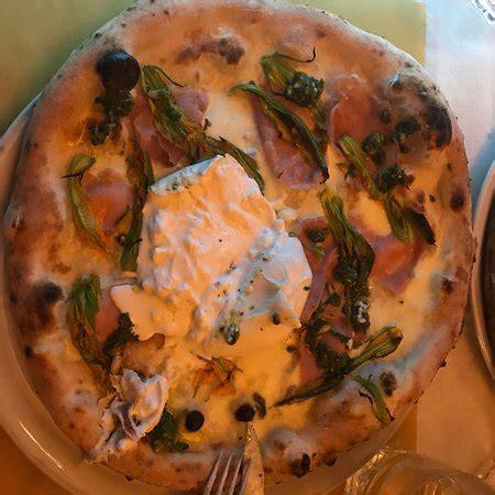 al forno della soffitta ristorante al forno della soffitta in roma con cucina