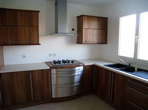 modele de cuisine avec ilot 2124 cuisine 1 photo 1 4 vue de projet carrelage le