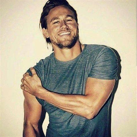 charlie hunnam zitate 2037 best sons of anarchy images on pinterest zitat