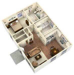 Medcottage Floor Plan by Granny Pod Pacific Modern Home Quot Granny Pod Quot Ideas Para