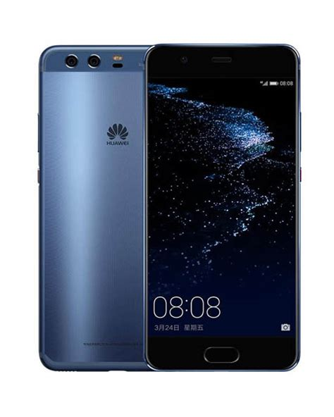 Huawei 2 Plus 4gb 128gb Mate 10 P10 P9 Honor 8 huawei p10 plus price in pakistan propakistani