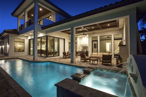 at home design house plans stock home floor plans weber design