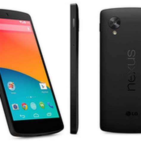 Hp Lenovo X S960 lenovo vibe x s960 ponsel satu newhairstylesformen2014