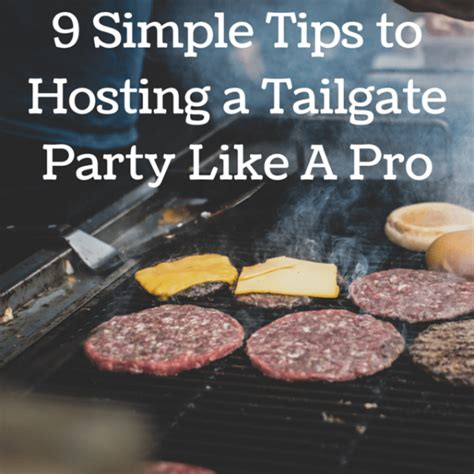 14 Tips On Hosting A by Home Matters Linky 54 Tigerstrypes